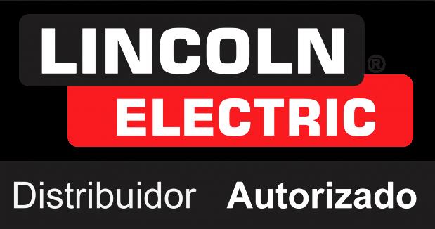Soldadoras Lincoln México